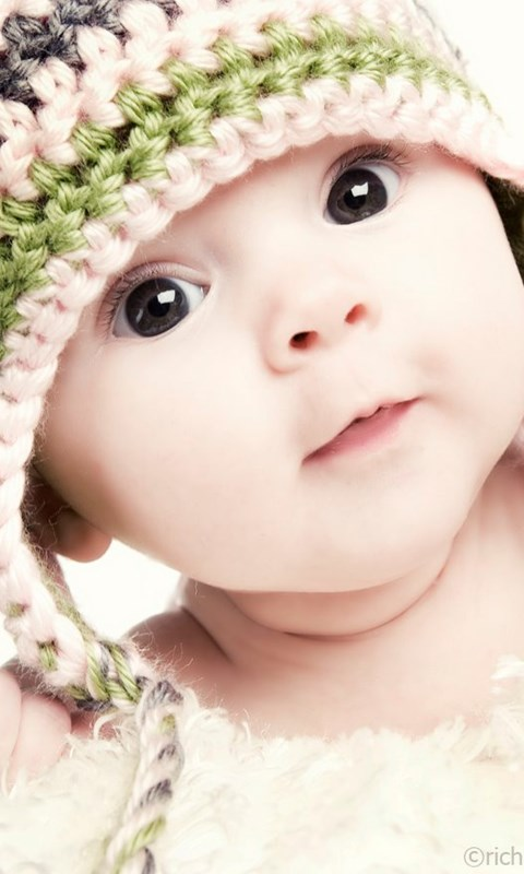 915308 cute baby girl wallpapers hd for galaxy