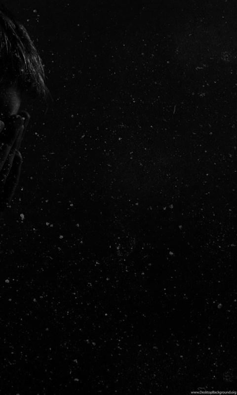 Depression Sad Mood Sorrow Dark People Wallpapers Desktop Background