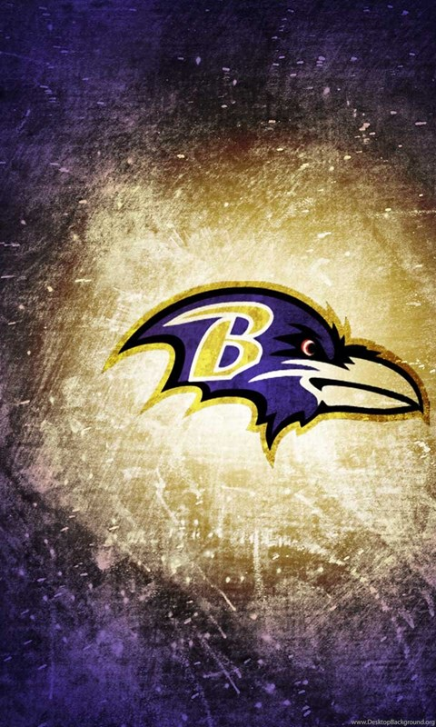 Ravens backgrounds - Baltimore ravens wallpapers android ...