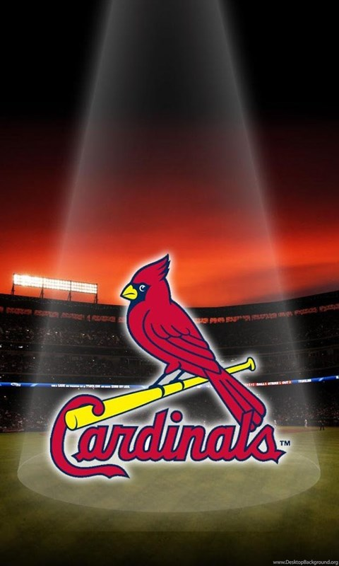St Louis Cardinal Wallpapers 117526 Desktop