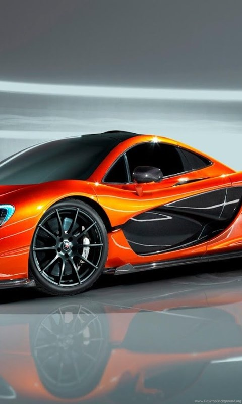 3d Car Live Wallpapers App Ranking And Store Data Desktop Background