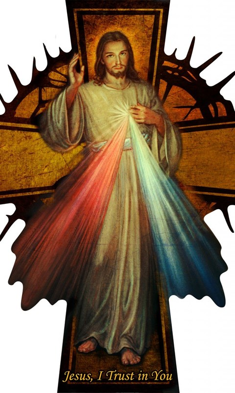 jesus divine mercy pictures hd wallpapers pretty desktop