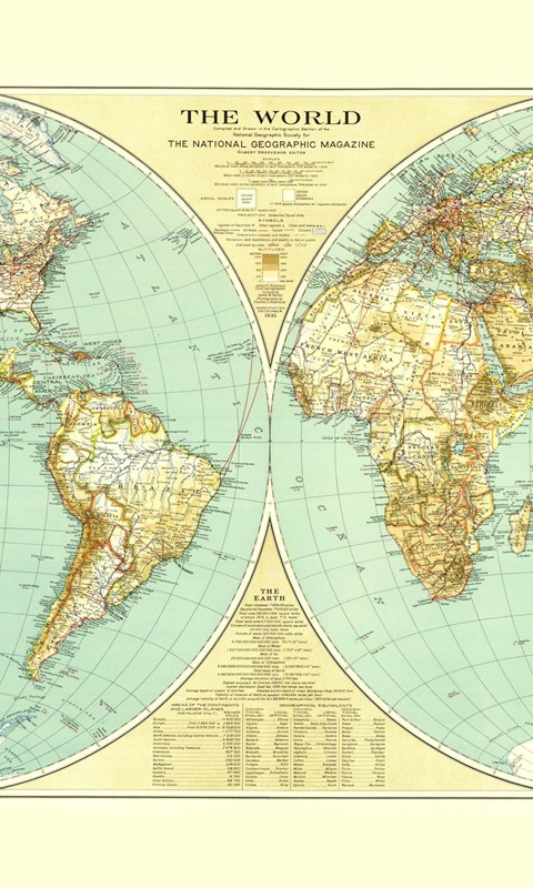World map poster free download fieldstation world map poster free download world map poster large gumiabroncs Choice Image