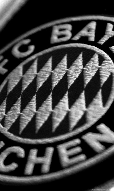 Fc bayern munich hd wallpapers wallpapers cave desktop background android voltagebd Images