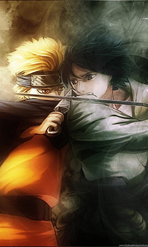 Naruto Shippuden Wallpapers Hd Hd Wallpapers And Pictures Desktop