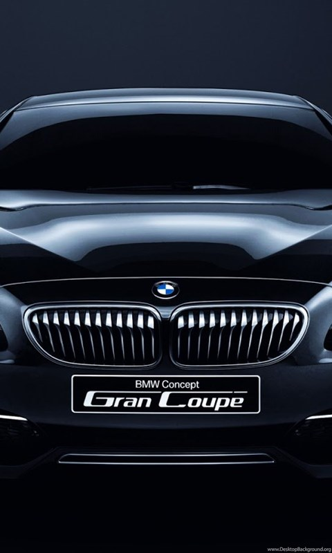 Bmw Cars Wallpapers Desktop Background