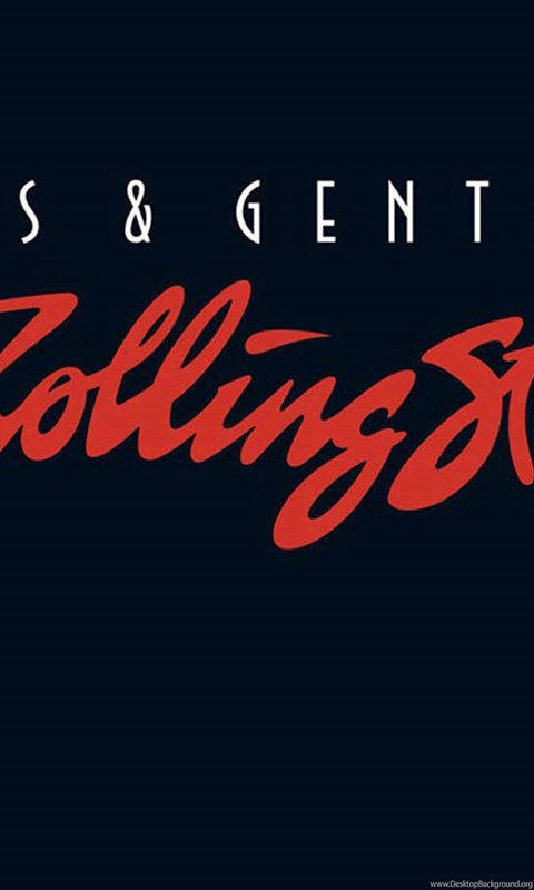The Rolling Stones Wallpapers 1920x1080