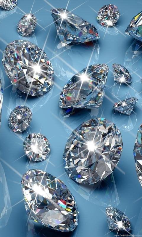 951440 diamond full hd 1080p desktop