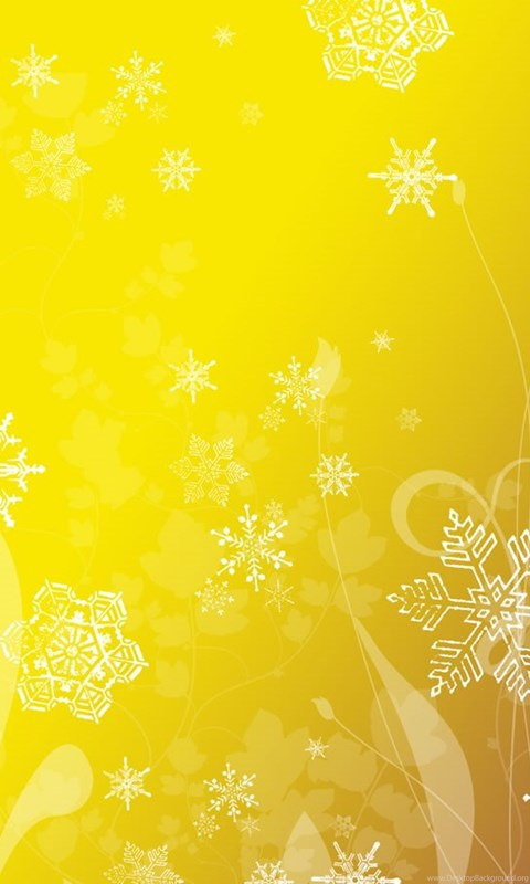 Free Holiday Time Backgrounds For Powerpoint Holiday Ppt Templates