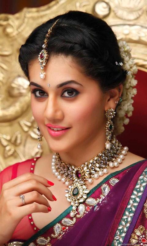 Telugu Heroines Hd Images Download Vinnyoleo Vegetalinfo