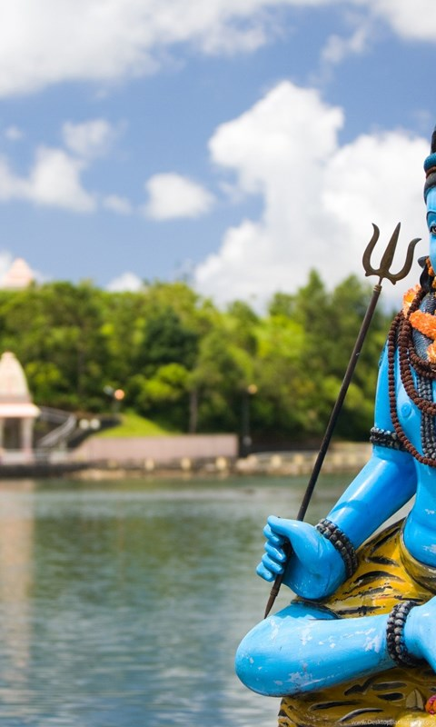 Amazing Lord Shiva Wallpapers 1080p Hd Pics Images Desktop