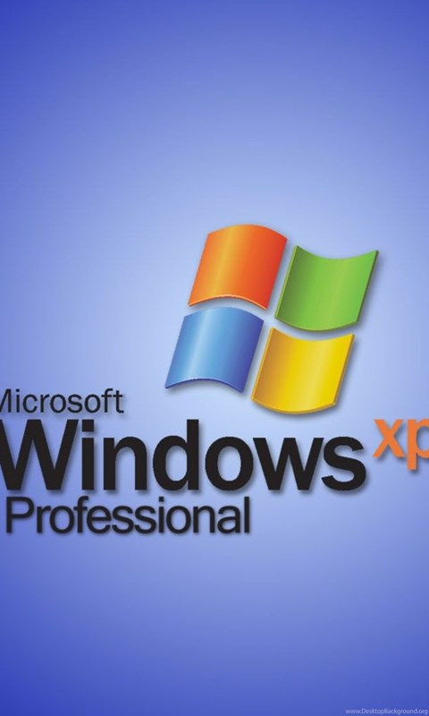 Microsoft Windows Xp Wallpapers Cave Desktop Background