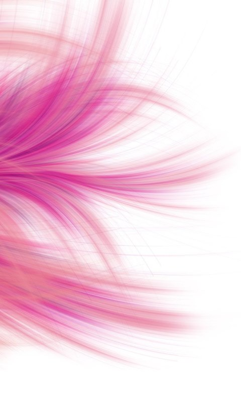 Wallpaper Backgrounds Girly Wallpapers Pink Hd Cute Girly Animated Desktop Background