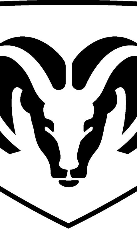 Dodge Ram Hemi Logo Wallpapers Dodge Ram Hemi Dodge Ram