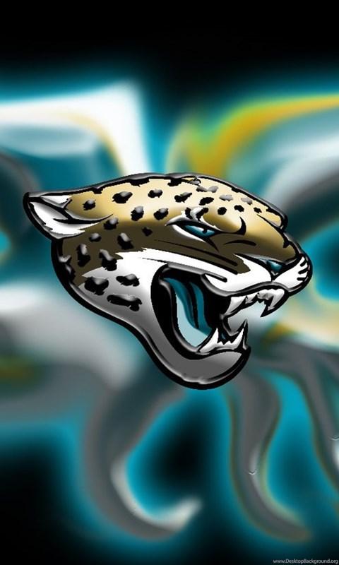 NFL Jacksonville Jaguars Wallpaper, Jacksonville Jaguars
