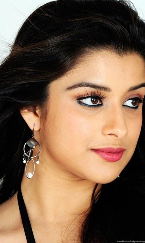 50 indian beautiful girls wallpapers desktop background - Indian beautiful models hd wallpapers ...