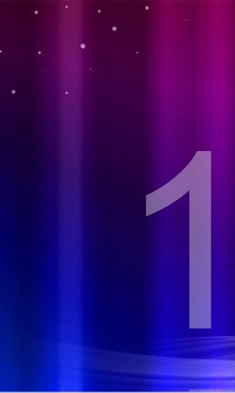 Raccolta Di Sfondi Windows 10 Hd Wallpapers Desktop Background