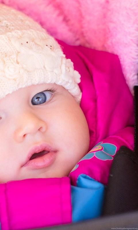 Cute Babys Hd Wallpapers Desktop Background