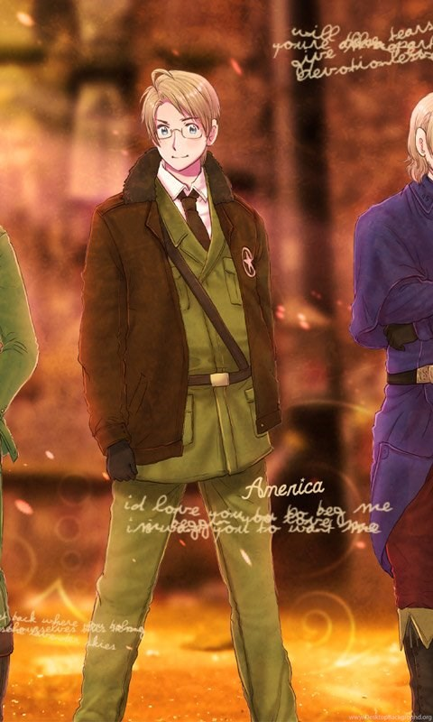 Hetalia axis powers computer wallpapers desktop backgrounds android voltagebd Choice Image