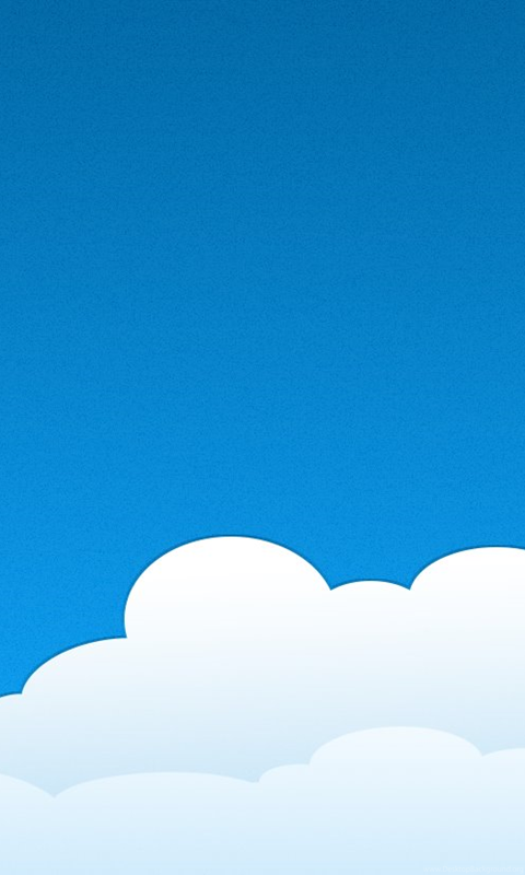 Cloud Sites: The How's, Who's And Why's Official Bluehost Blog