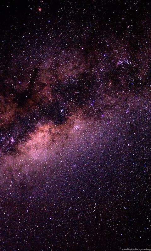 1002467 galaxy wallpapers hd wallpapers