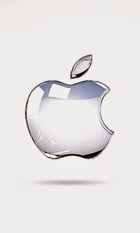 Apple Wallpapers Hd 1080p Desktop Background