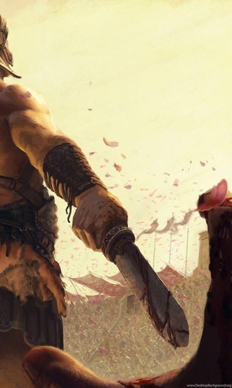 Sword gladiator movie blood wallpapersword hd wallpapers android voltagebd Gallery