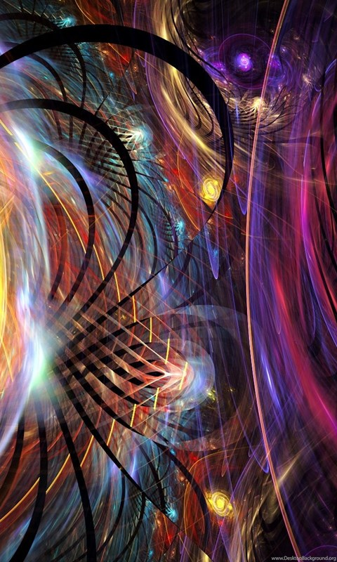 Trippy Acid Pictures Best Acid Trip Backgrounds Wallpapers