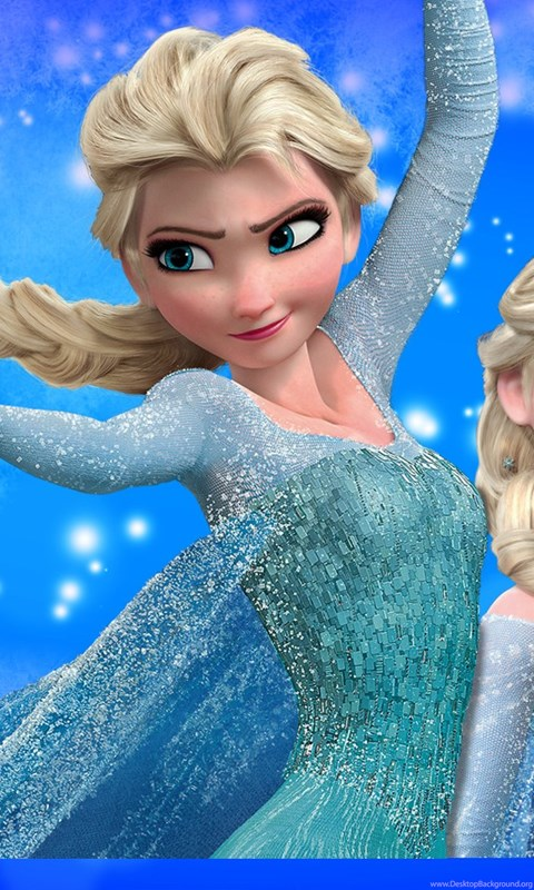 Deviantart more like frozen elsa wallpapers hd by bestmoviewalls android voltagebd Images