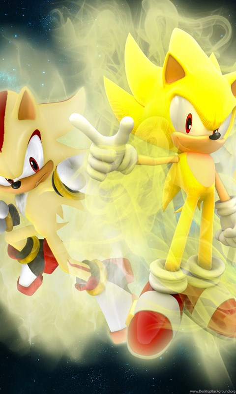 Silver The Hedgehog Wallpaper For Iphone Download