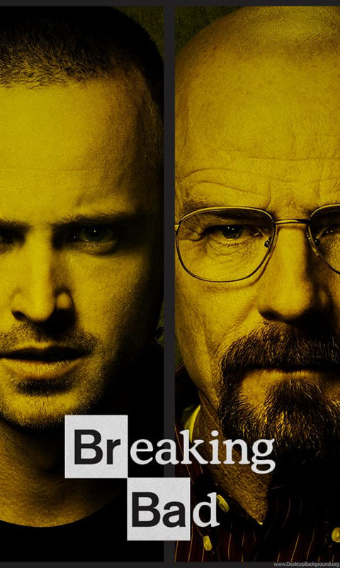 Breaking bad wallpapers hd desktop background android voltagebd Choice Image