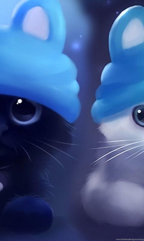Free cat wallpapers and screensavers hd wallpaper - Mm screensaver ...