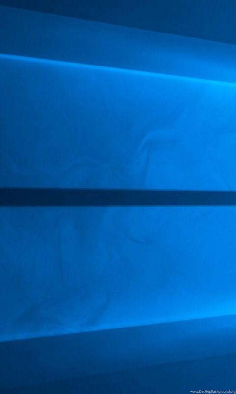 Windows 10 Hero 4k Hd Desktop Wallpapers Widescreen Fullscreen