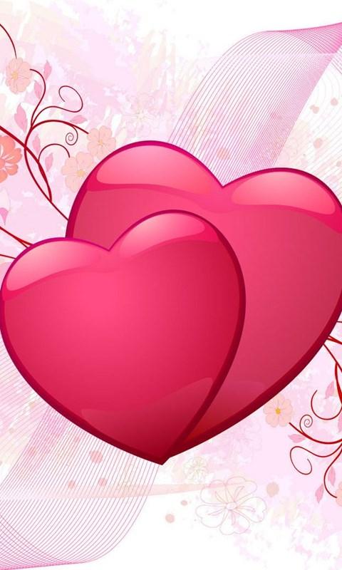 Fine Free Valentines Day Wallpaper Contemporary - Valentine Ideas ...