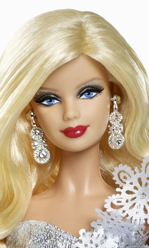 12 model beautiful barbie doll wallpapers free download - Barbie pictures download free ...