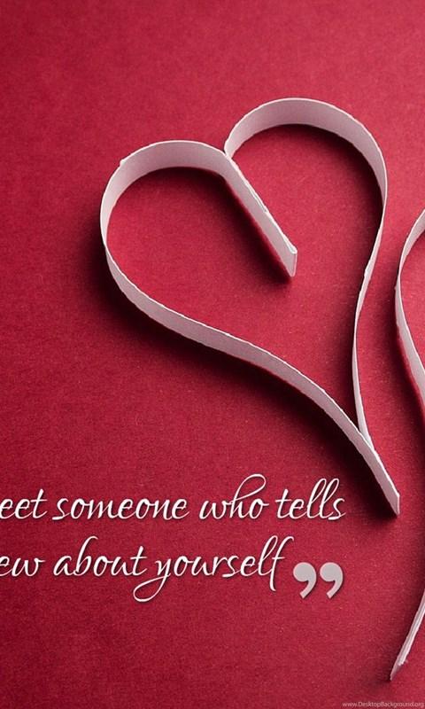 Beautiful love quotes wallpaper download 1 Desktop Background