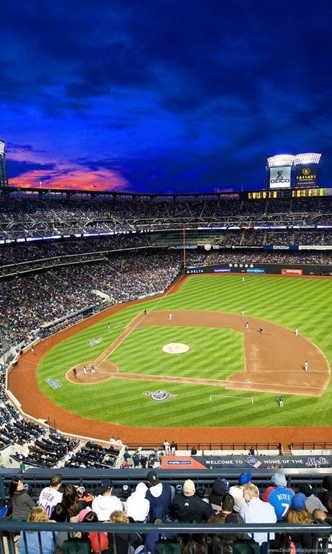 Hd citi field wallpapers and photos desktop background android altavistaventures Images