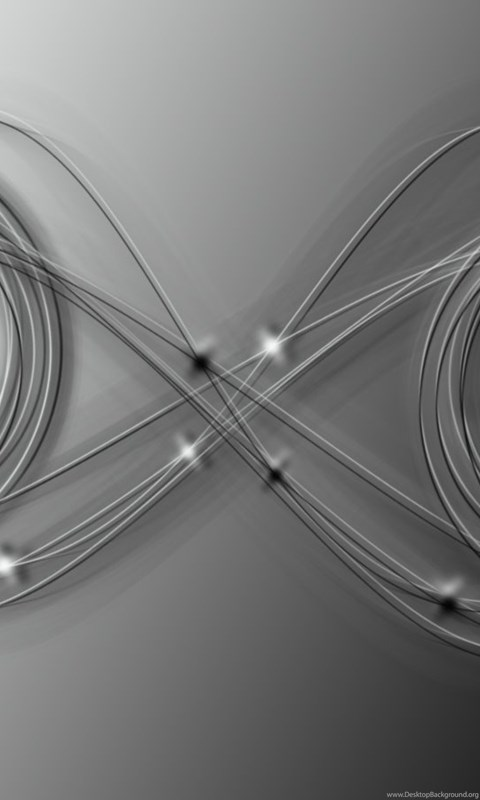 Infinity Symbol Wallpapers Iphone Johnywheels Desktop Background