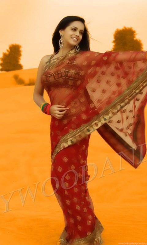 Bhavana wallpapers in sareesouth indian actress bhavana hd android altavistaventures Gallery
