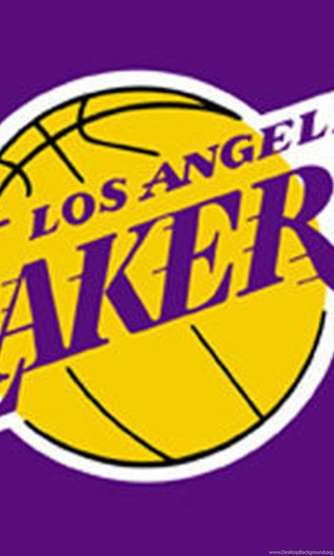 Los angeles lakers wallpapers wallpapers cave desktop background android voltagebd Gallery