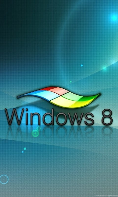 3d Live Wallpapers Windows 10 Pictures 8297d Wallpapers Hd Fix