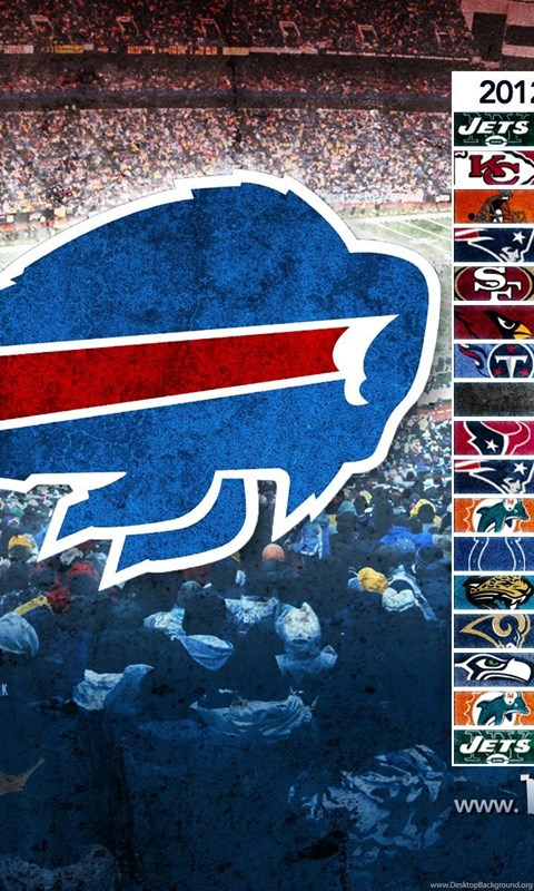 Buffalo Bills Wallpapers Hd Backgrounds Buffalo Bills Wallpapers Desktop Background