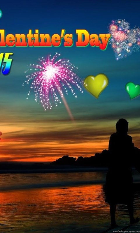 Love Touch Live Wallpapers Free Android Apps On Google Play