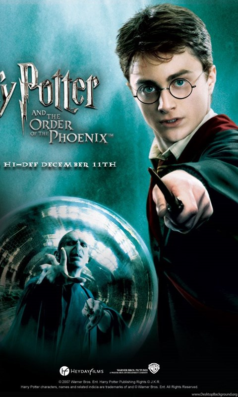 Download The Harry Potter 1 Wallpaper IPhone