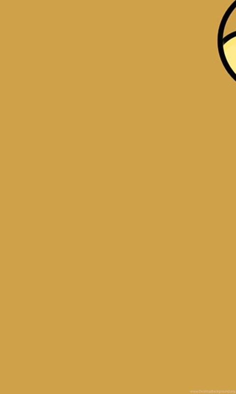 Download 1440x900 Cartoon Sad Bear Wallpapers Desktop Background