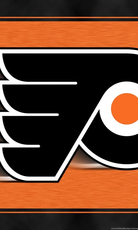 Philadelphia Flyers HD Wallpapers Desktop Background
