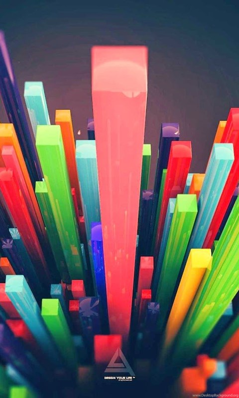 Gambar Wallpapers Keren Untuk Hp Terbaru 2016 Desktop Background