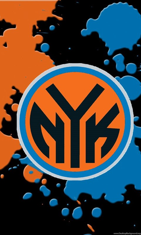 New york knicks wallpapers desktop background android voltagebd Image collections