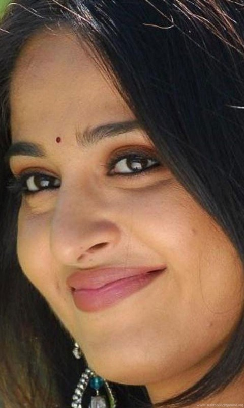 Index Of Wallpaper 1920x1080 Female Anushka Shetty Big Desktop Background