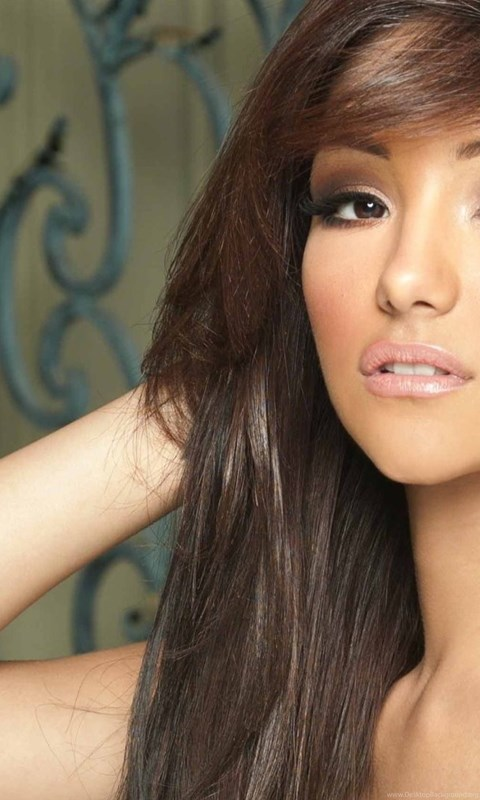 1920x1080 melanie iglesias wallpapers desktop background